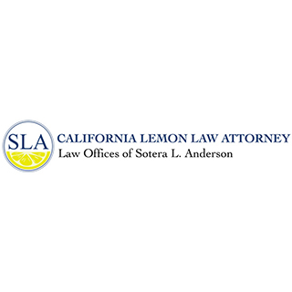 Law Offices of Sotera L. Anderson Profile Picture